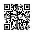 QRコード https://www.anapnet.com/item/263320