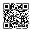 QRコード https://www.anapnet.com/item/254920