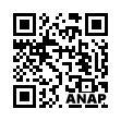 QRコード https://www.anapnet.com/item/262541