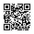 QRコード https://www.anapnet.com/item/258239