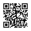 QRコード https://www.anapnet.com/item/265720