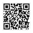 QRコード https://www.anapnet.com/item/262182