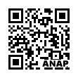 QRコード https://www.anapnet.com/item/250155