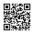 QRコード https://www.anapnet.com/item/259458