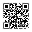 QRコード https://www.anapnet.com/item/243324