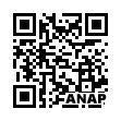 QRコード https://www.anapnet.com/item/258729
