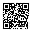 QRコード https://www.anapnet.com/item/259765