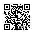 QRコード https://www.anapnet.com/item/240703