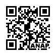 QRコード https://www.anapnet.com/item/236432