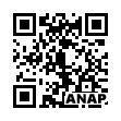 QRコード https://www.anapnet.com/item/256613