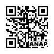 QRコード https://www.anapnet.com/item/247329
