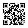 QRコード https://www.anapnet.com/item/265604