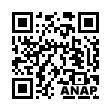 QRコード https://www.anapnet.com/item/248646