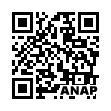 QRコード https://www.anapnet.com/item/257160