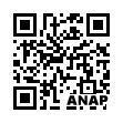 QRコード https://www.anapnet.com/item/238390