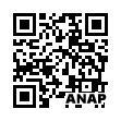 QRコード https://www.anapnet.com/item/251723