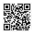 QRコード https://www.anapnet.com/item/251597