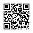QRコード https://www.anapnet.com/item/263324