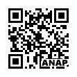 QRコード https://www.anapnet.com/item/260504