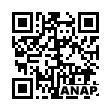 QRコード https://www.anapnet.com/item/265629
