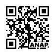 QRコード https://www.anapnet.com/item/266303