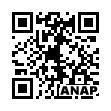 QRコード https://www.anapnet.com/item/256737
