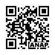 QRコード https://www.anapnet.com/item/256351