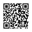 QRコード https://www.anapnet.com/item/253160
