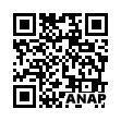 QRコード https://www.anapnet.com/item/256887