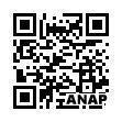 QRコード https://www.anapnet.com/item/236231