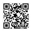 QRコード https://www.anapnet.com/item/262893