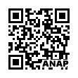 QRコード https://www.anapnet.com/item/256385