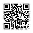 QRコード https://www.anapnet.com/item/257444