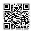 QRコード https://www.anapnet.com/item/233380