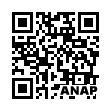 QRコード https://www.anapnet.com/item/256806