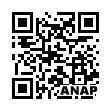 QRコード https://www.anapnet.com/item/255105