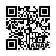 QRコード https://www.anapnet.com/item/263205