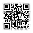 QRコード https://www.anapnet.com/item/264834