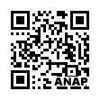QRコード https://www.anapnet.com/item/255008