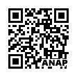 QRコード https://www.anapnet.com/item/263646