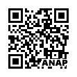 QRコード https://www.anapnet.com/item/249538