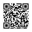 QRコード https://www.anapnet.com/item/256349