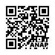 QRコード https://www.anapnet.com/item/239210