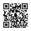QRコード https://www.anapnet.com/item/264713