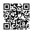 QRコード https://www.anapnet.com/item/252920