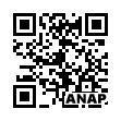 QRコード https://www.anapnet.com/item/256843