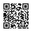 QRコード https://www.anapnet.com/item/244534