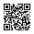 QRコード https://www.anapnet.com/item/261399