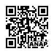 QRコード https://www.anapnet.com/item/261260