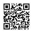 QRコード https://www.anapnet.com/item/251040